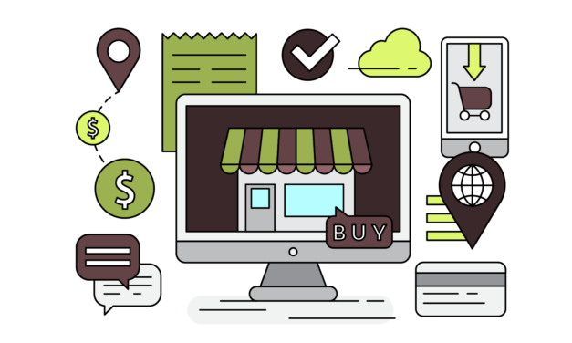 Strategies For Launching A Successful E-Commerce Store