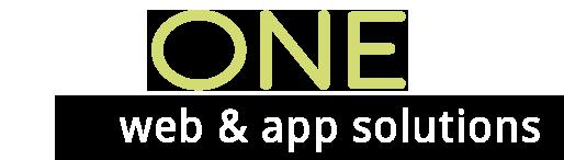 PRONETS Web & App Solutions